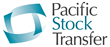 Pacific Stock Transfer Is Proud To Announce the Acquisition of Western States Transfer & Registrar Inc.