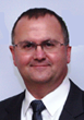 Michael Severo, Partner and Vice President of Clinical Operations
