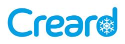 Daikin Creard logo