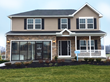 K. Hovnanian® Homes Announces Model Grand Opening At The Landings at Martin's Run In Lorain