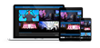 Haivision Introduces Video Solution for Multi-Site Churches to Strengthen Culture, Collaborate and Improve Worship Experiences