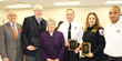 Hospice of Westchester Hosts Appreciation Ceremony for Local First Responders