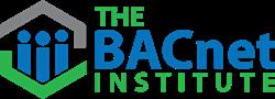 BACnet Institute