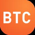 BTC Inc