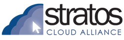 Stratos Cloud Alliance