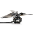 Lumenier Launches Innovative Drone Prop Quick Swap System as Industry Initiative