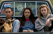 """""""The Miseducation of Cameron Post"""" was graded by Nat Jencks of Goldcrest Post"""