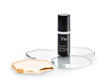 Vie Collection Launches RETINOPUR Wrinkles - Imperfections Retinol Fluid