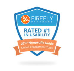 Firefly Partners Nonprofit Guide to Online Engagement Tools