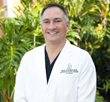 Naples-Fort Myers Plastic Surgeon Named Chief of Plastic Surgery at NCH Healthcare