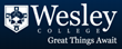 Wesley College Music Program Offers New Concentration