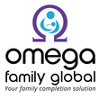 Omega Family Global Honors its Surrogates Via Support Groups