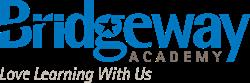 Bridgeway Academy Aids ECOT Families & Students