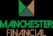 Manchester Financial