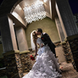 Chapel of the Flowers Facebook Contest - Share Your Love Story February 2018 - Las Vegas Wedding Chapel