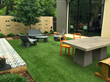 LawnPop of Austin, Texas Awarded Best Of Houzz 2018