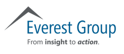 Everest Group Management Consulting and Research Firm