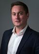 Aaron Harutunian, Ovation Fertility™ Director of Business Development