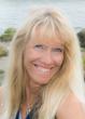Kathy Dolinar