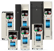KBG Series Drives: New to the KB Electronics Variable Frequency Drive Family