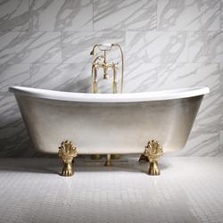 http://www.bathsofdistinction.com/SIMONA59_59_CoreAcryl_WHITE_Acrylic_French_Bate_p/ren-simona.htm