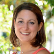 Lauren IsaacDirector of Business InitiativesEasymile