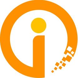 iTRACE Technologies Logo
