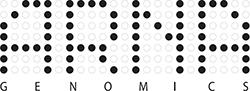 ARNA Genomics logo