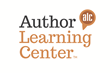 Author Learning Center Celebrates One Year Anniversary with Authors from 123 Countries As Members