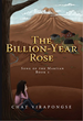 """The Billion-Year Rose"" by Chat Virapongse tells the fascinating story of how the evolution of mechanized humans begins, and the consequences of this transformation."