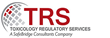 TRS, a SafeBridge Consultants company