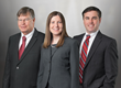 Gibson & Associates, P.C. Launches New Website