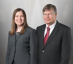 ware county ga lawyers