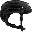 Revision's new Batlskin Caiman™ Bump Helmet System provides blunt impact protection that meets advanced combat helmet (ACH) standards.