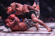 Monster Energy's Rory MacDonald Edges Douglas Lima to Claim Welterweight Gold
