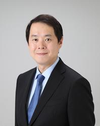 Hiroyuki Chubachi: New Head of ASC's Subsidiary in Japan