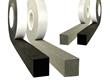 Expanding Foam Tape EXP 6, BBA Certified