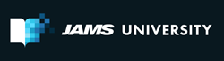 JAMS University - Training for Workload Automation Professionals