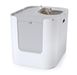 Modkat Releases Its XL Litter Box for Cats of All Sizes