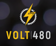 New Volt480 On-Demand App Accelerates Manufacturing Repair Processes, Aiming to Reduce Downtime by 50 Percent