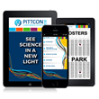 Pittcon releases 2018 Mobile App