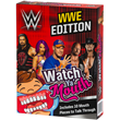 Watch Ya' Mouth Releases Officially Licensed WWE Edition Game
