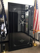 Children can be Safer in Homes with Firearms Thanks to This New High-Tech Gun Safe, Says Old Glory Safe Co.