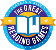 "Learning Ally's ""Science of Reading Engagement"" Emphasizes Education Gamification Best Practices to Build Stronger Reading Habits in Struggling Learners"