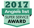 Park Cities Pet Sitter Earns Esteemed 2017 Angie's List Super Service Award