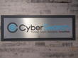 CyberSearch Unveils Vibrant State-of-the-Art Office in Chicago