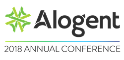2018 Alogent Annual Conference
