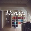 """Move Up"" Marketing Campaign Launched by William Pitt and Julia B. Fee Sotheby's International Realty"