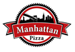 Manhattan Pizza Partners with Upside Group Franchise Consulting to Offer Franchising Opportunities