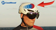 CoolHead: World's First and Only Cooling Cycling Helmet